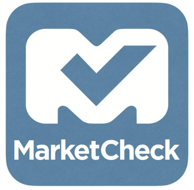 MarketChecks nya app – allt i ett