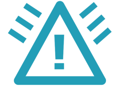 Nu lanserar vi Notes – perfekt checklista för felanmälan